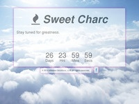 SweetCharc.com